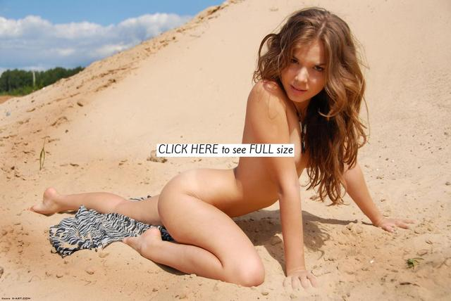 freesex change a partner nude
