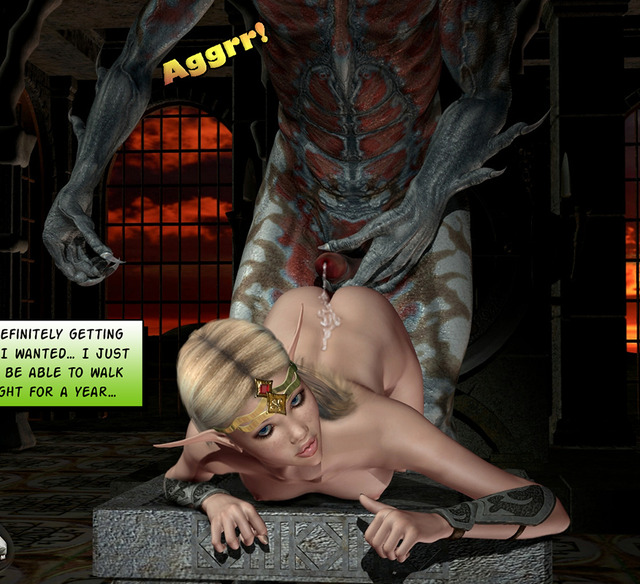 massive cock toons galleries toons gets princess cock elf huge scj poor dsexpleasure banged asshole massive demons