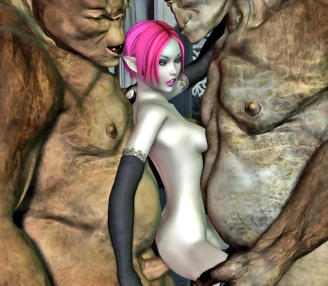 massive cock toons anime galleries toons cock orc sweet scj dmonstersex massive beaver raping hdmonsterporn