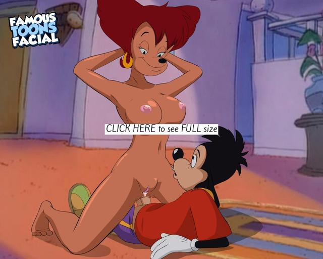 Naked Cartoon Porno Hentai Porn Media Flintstones Flinstones