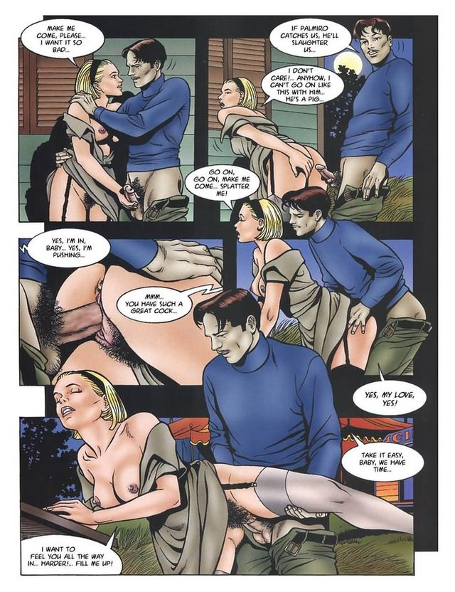 naked sex comic porn media comic adult