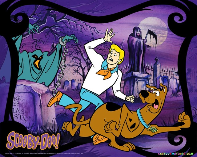 new carton porn adult wallpapers scooby doo theory development dimension psychodynamic practice