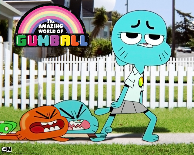 new cartoon network porn pictures cartoon picture wallpaper mom shows gumball