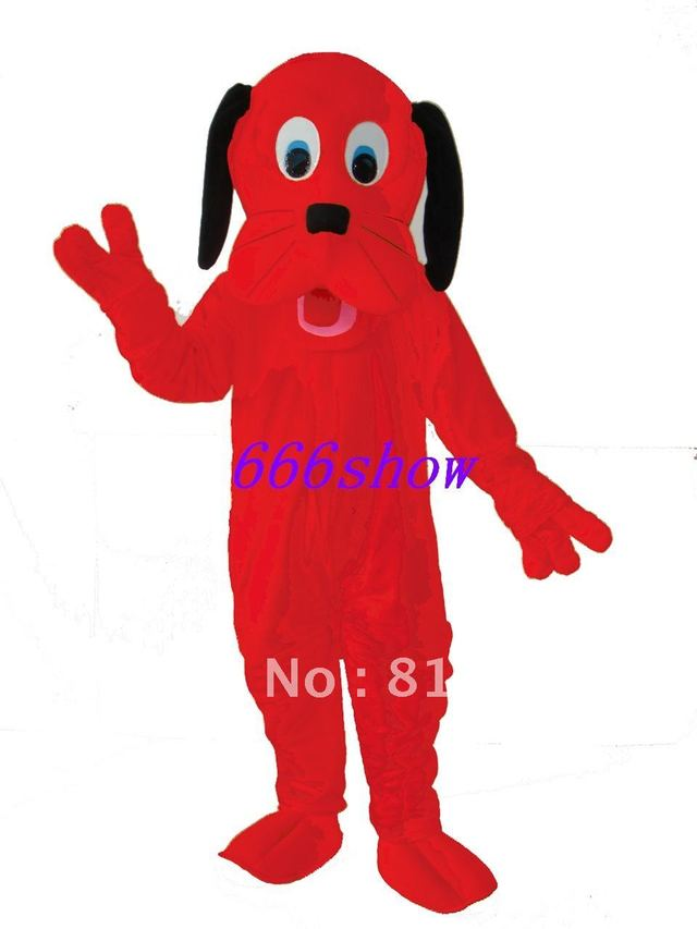 new cartoon sex pics cartoon style red font dog puppy halloween costume exotic gift wsphoto sale dogs mascot compare bluto