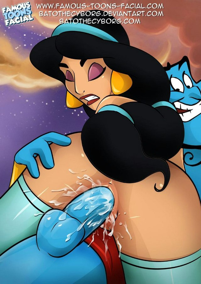 new porn toons porn quality toons famous tape facial witch