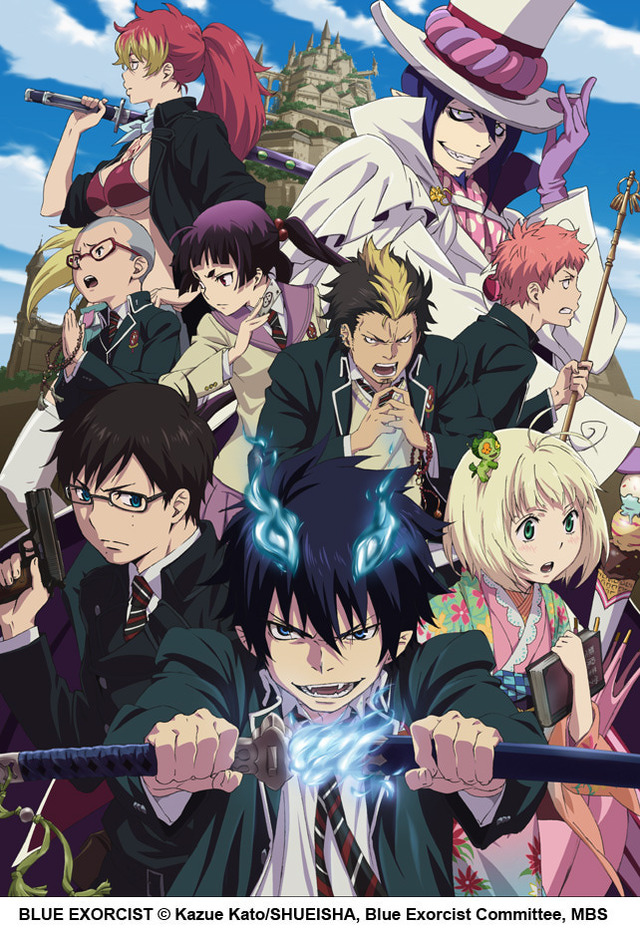 newest anime porn best anime blueexorcist keyart wcopy toppicks
