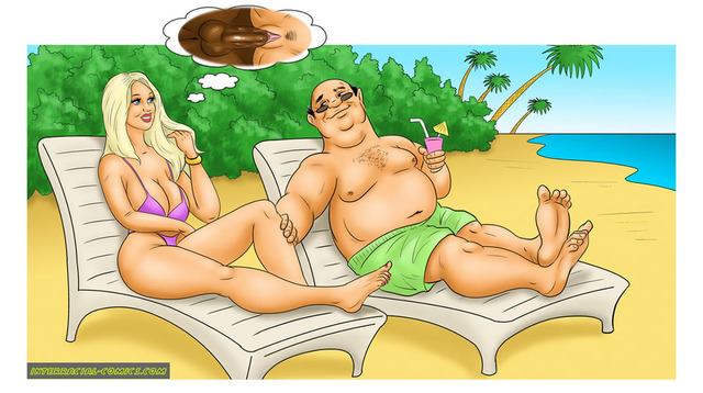 peach sex toons pic toon galleries blonde starving