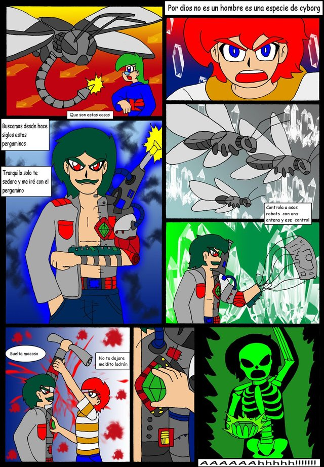 phineas and ferb comic porn comic anime deviantart phineas ferb pag firerirock vqr