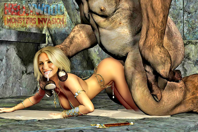 pics of animated porn porn good drawn galleries animated these sluts scj look dmonstersex