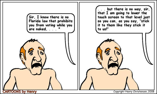 pics of nude cartoons cartoons political