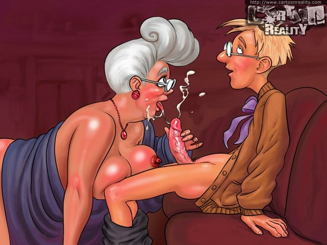 pics of porn cartoons porn media cartoon hot