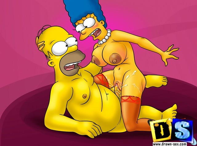 popular cartoon sex pictures porn cartoon drawn