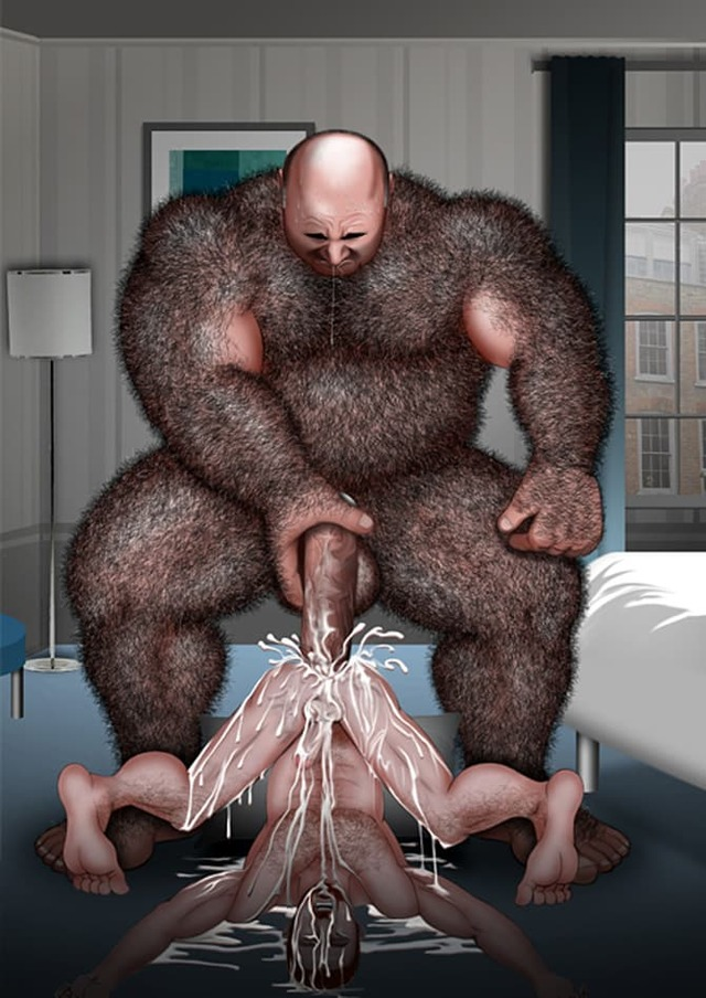 porn car toons porn gay cartoons muscle interracial bear