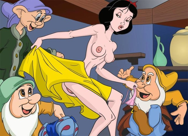 porn drawings galleries porn comics pics disney princess