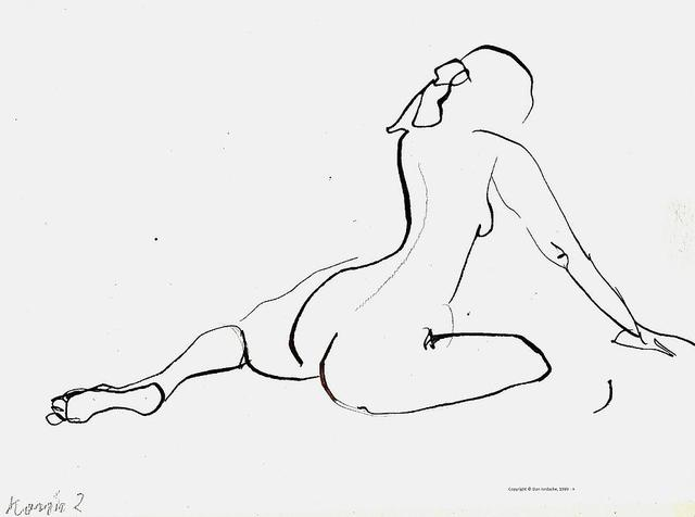 porn drawings gallery large one nude featured another medium minute feminin ion vincent danu