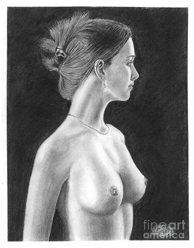 porn drawings gallery woman large nude featured bell classic drawing medium olga pencil wwwolgabellca