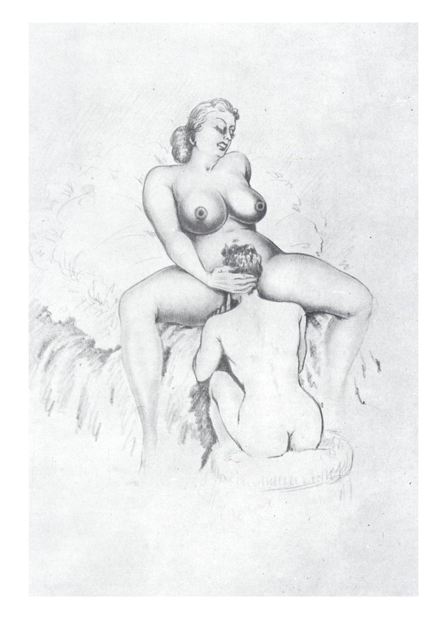 porn drawings gallery porn gallery galleries hardcore from bondage dirty drawings scj vintage comes defd
