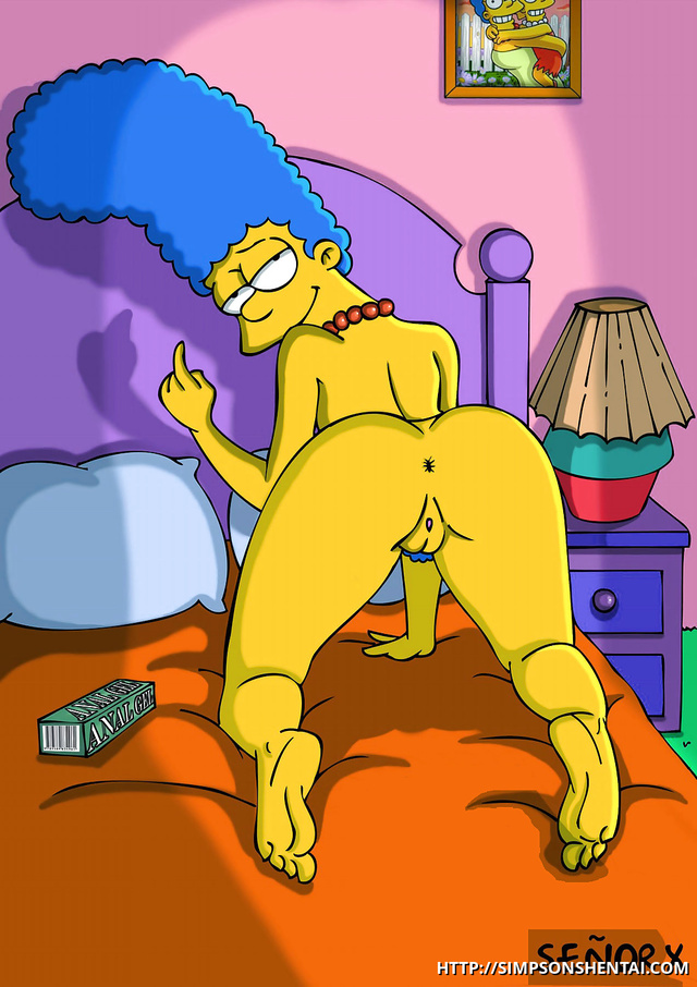 porn gallery toon porn pics gallery simpson toon