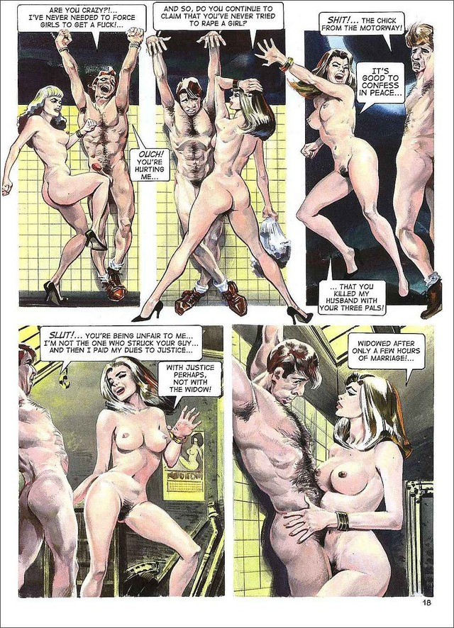 porn pic comics porn comics head exciting cutie giving