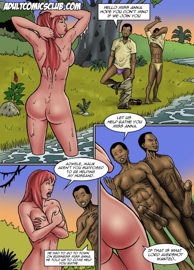 porn pics comic read viewer reader optimized bride plantation