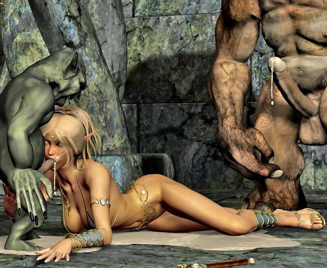 фото секс с эльфийкой мужчины в властелин колец