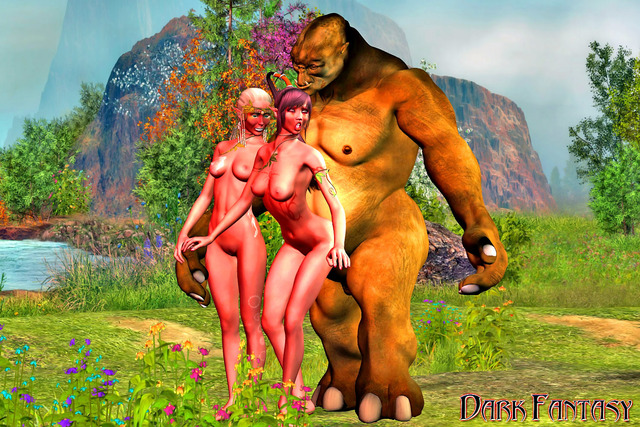porn pics of toons porn galleries story toons about scj dmonstersex kinky creatures