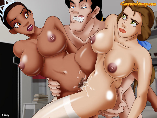 porn sex cartoon pics porn disney princesses cartoons