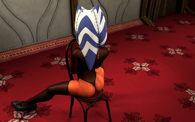 porn sex cartoon pictures hentai porn media cartoon result original fan ahsoka tano