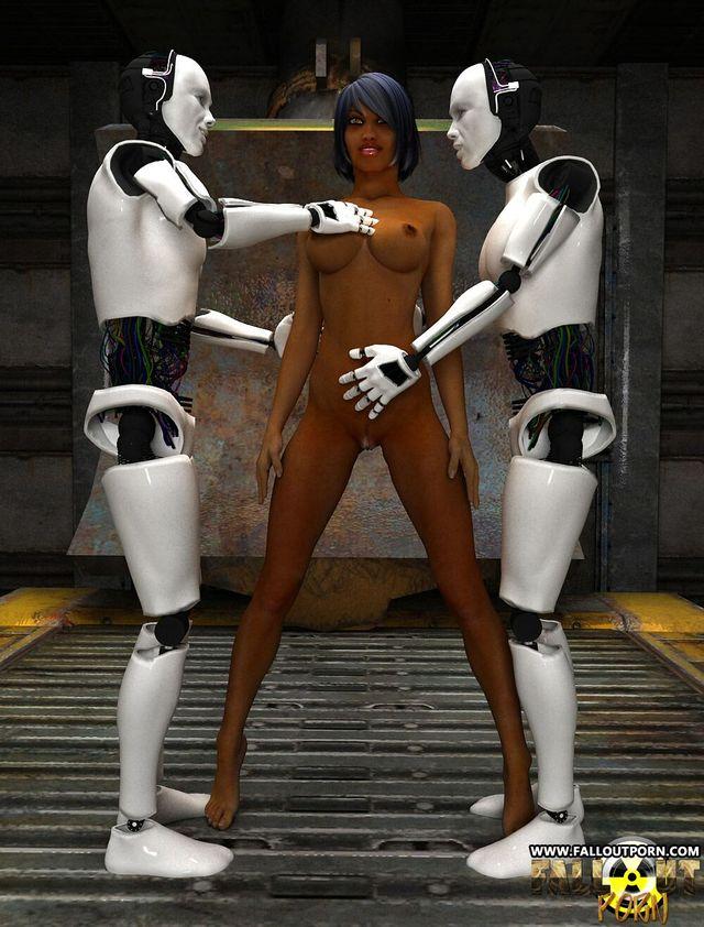 virtualniy-seks-s-robotom