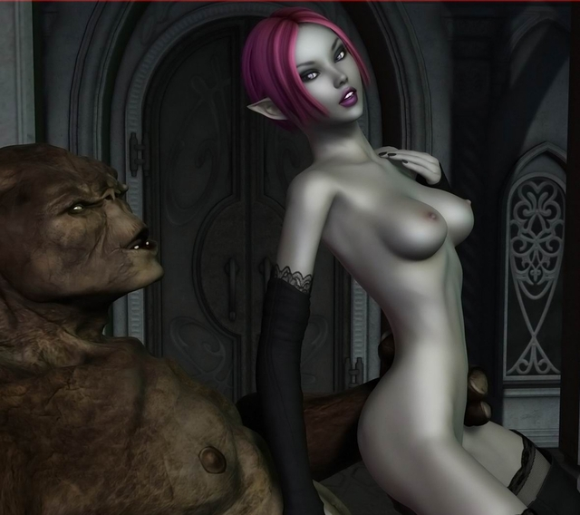 porn sex toons porn monster alien joy cock sucking elf monsters pink ogre seductive moans