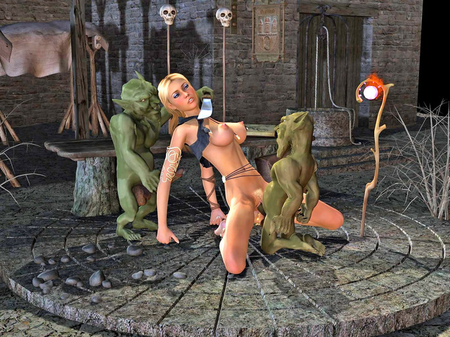 porn toon fuck porn fuck galleries toons babes monster space alien scj dmonstersex came