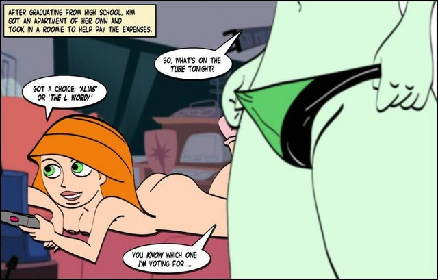 porn toon porn cartoon movies toon fuck toons party heroes nickelodeon drunk kimpossible witch cartoonsbank