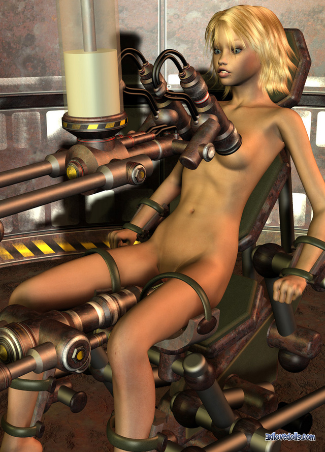 porn toons 3d pic toon galleries girl blonde gthumb cbe banged dlovedolls