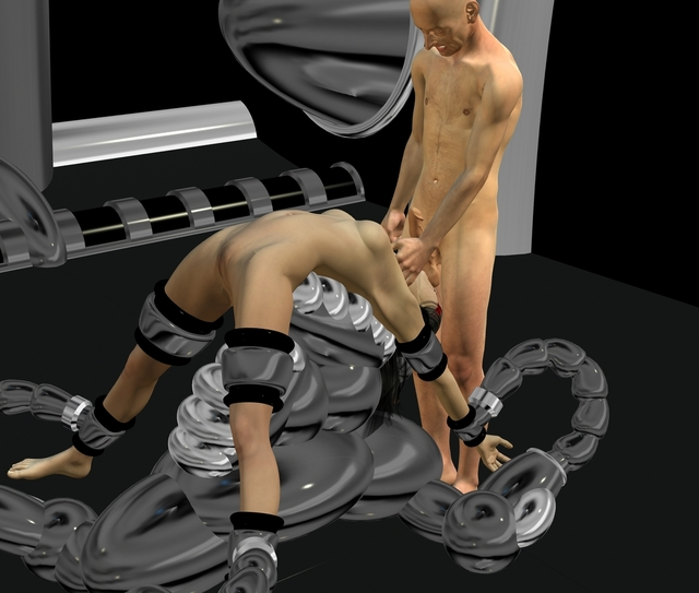 porn toons 3d porn toon galleries hot monster scj raping chicl