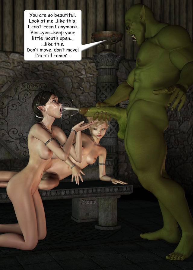 porn toons 3d porn page toon monster