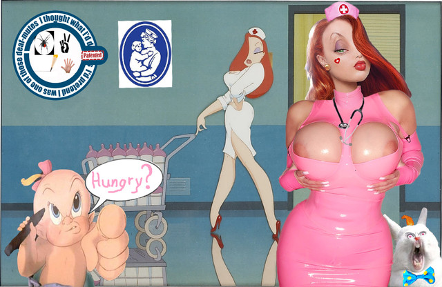porn toons anime porn media gallery jessica rabbit toons