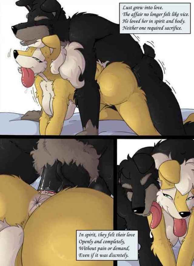 sex and porn comics photos albums comics comic furry erotic