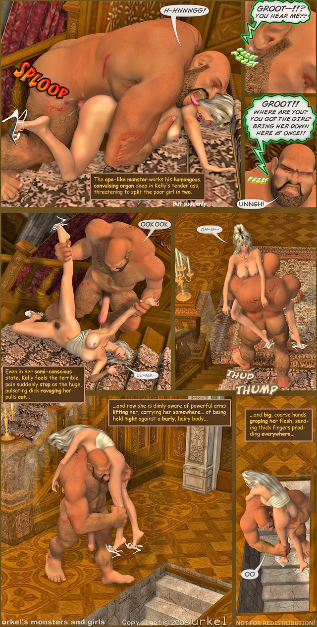sex comics fuck comic galleries hot babe fucks scj dmonstersex kinky giant