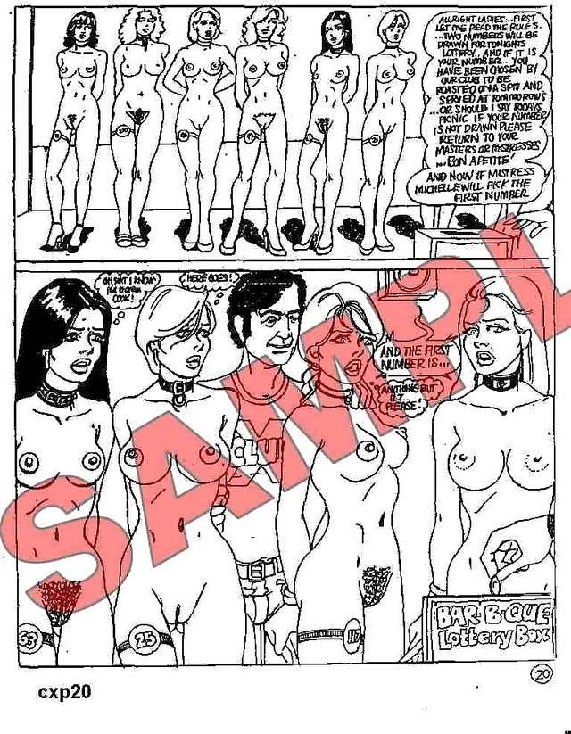 sex comics of cartoons free gallery hard cruel