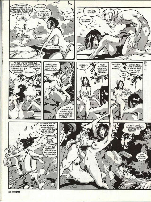 sex fuck comics porn page category comics orgy fuck monster actions ready willing helltastic