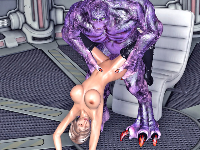 sex pic toons galleries toons monster sluts scj cocks filled dmonstersex bizarre choking monstrous