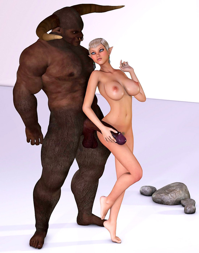 sex toons pic xxx media love who large toons original babes amazing lava