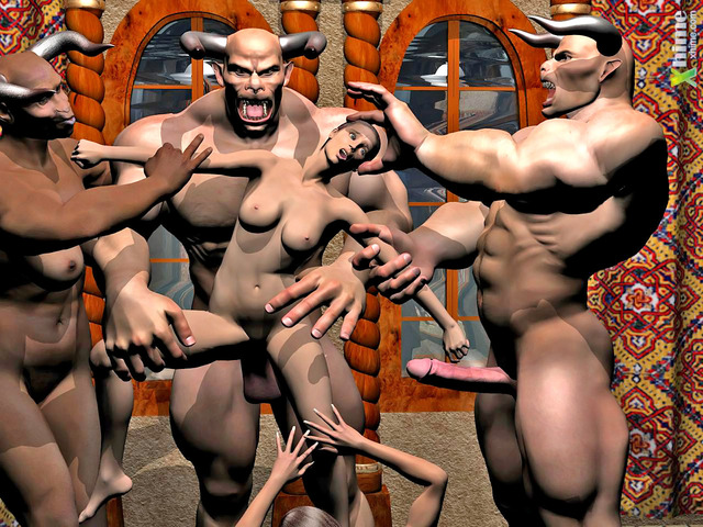 sex toons porn xxx tentacle galleries toons monster scj holes dmonstersex turns taking