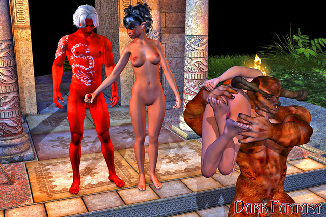 sex with toons galleries toons scj demon dmonstersex kinky creatures swapping partners