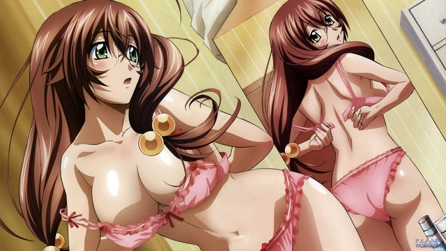 sexy cartoon tits tits cartoon dragon wallpaper destiny female boobs action bikini shot battle huge panties bra characters busty ecchi panty underwear ikki vixens mirror ikkitousen tousen