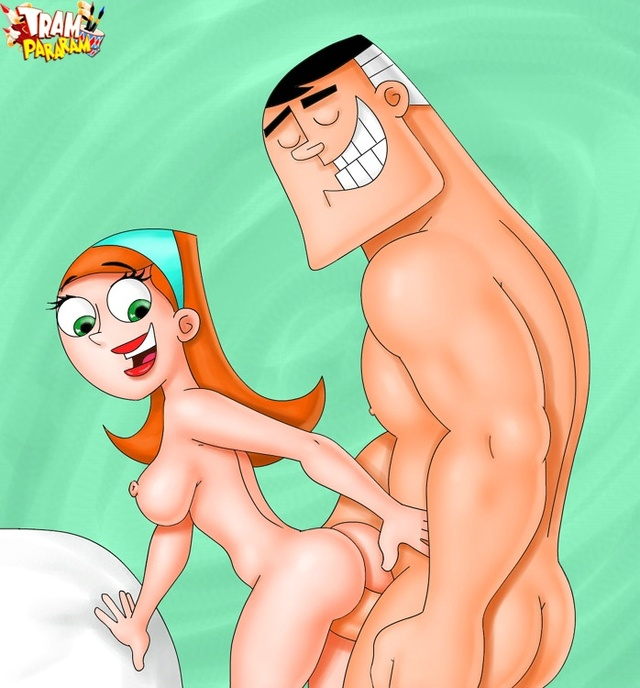 sexy naked cartoon characters pic galleries hill peggy trampararam neutron judy