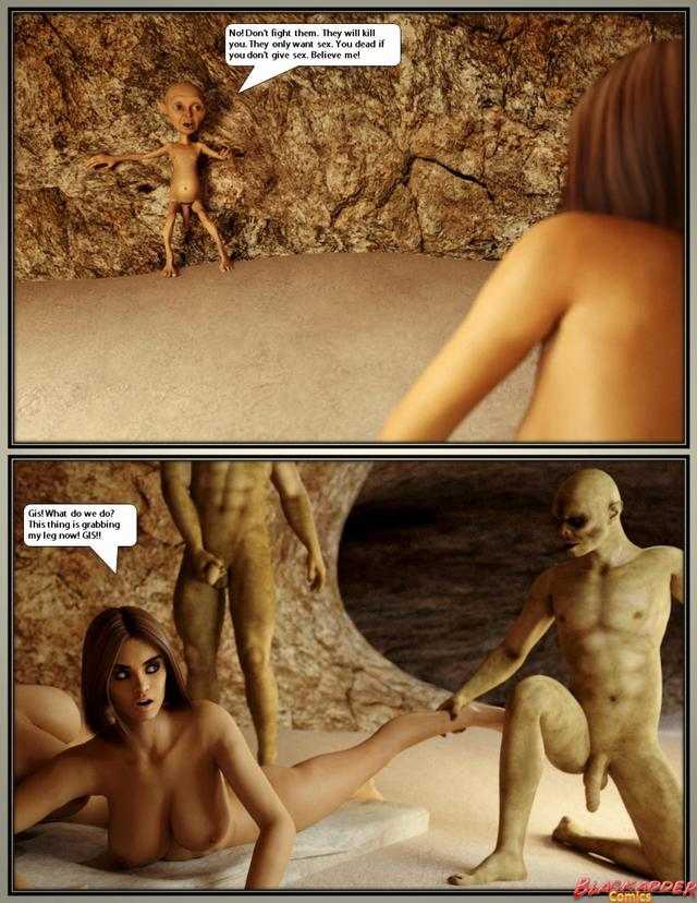 sexy porn toon sexy comics toon galleries naked cave scj attack dsexpleasure bitches goblins