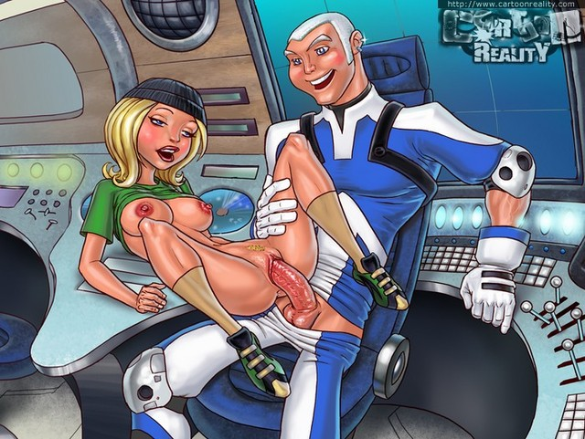 sexy toon porn comics porn page sexy comics cartoon ashley mary kate