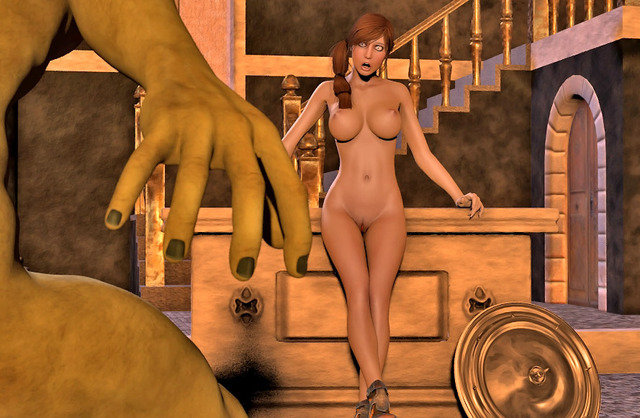 sexy toon porn pic porn xxx pics toon galleries only hot scj dmonstersex picked