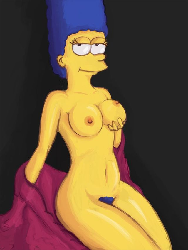 sexy toons xxx sexy marge simpson toons hard ffc suvampire
